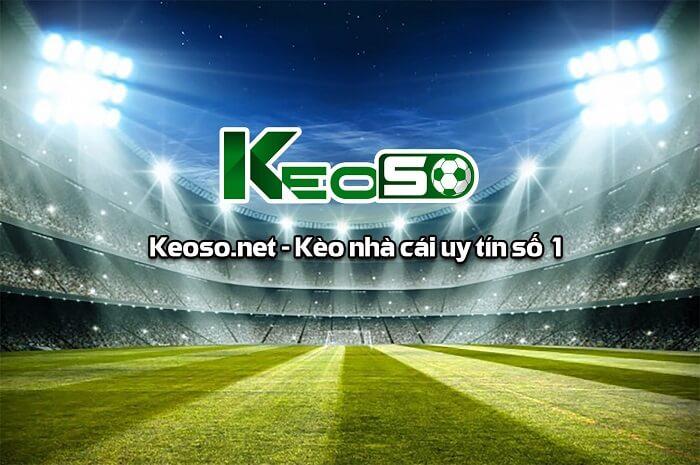 Kèo Số là địa chỉ soi kèo cung cấp nhiều thông tin hữu ích về giải đấu Ligue và các giải đấu lớn khác