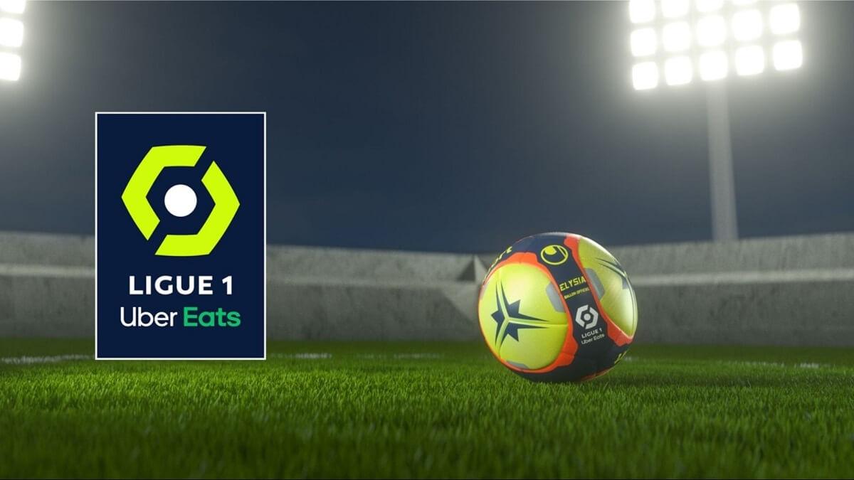 Kinh nghiệm soi kèo Ligue1 không thể bỏ qua