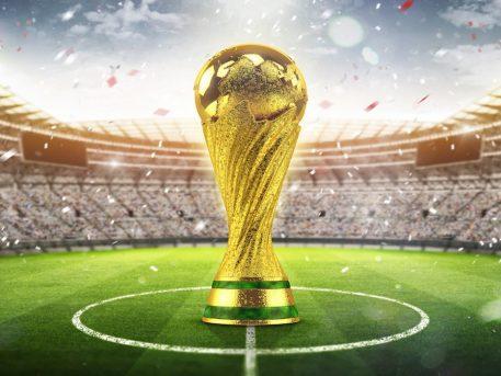 Giải đấu World Cup
